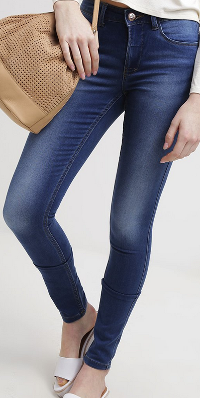 Jeans 1