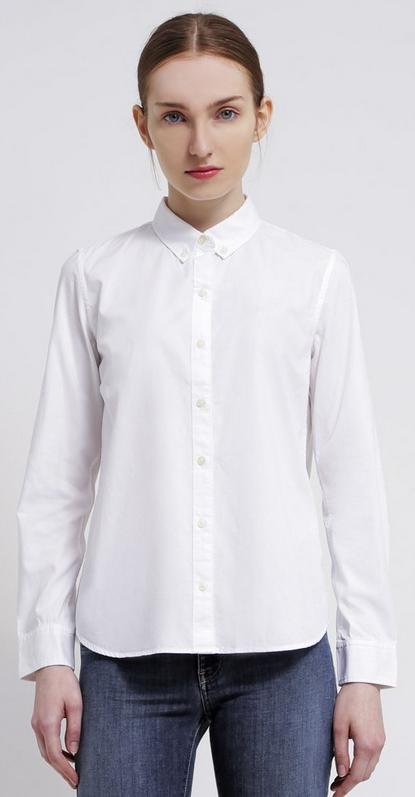 Overhemd 1