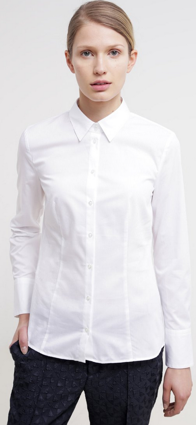 Overhemd 2