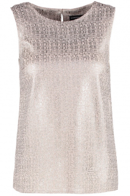Top ~ Dorothy Perkins