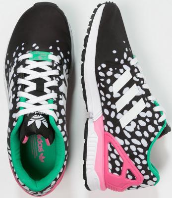 Sneakers ~ Adidas