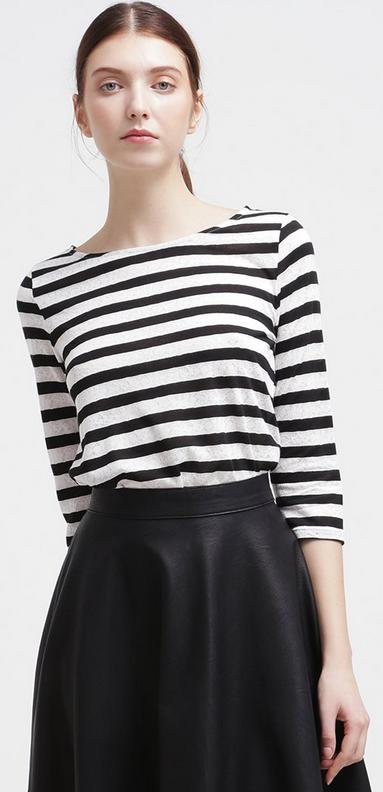 Stripe 2