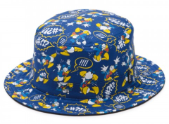 Donald Duck ~ Bucket Hat