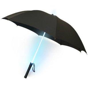 Gizzys Led Paraplu