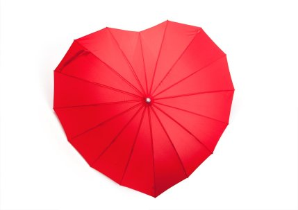 Implivia Paraplu