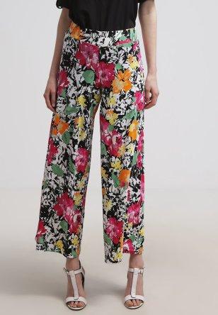Flower Power ~ Lauren Ralph Lauren