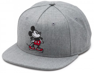 Mickey Mouse ~ Hat