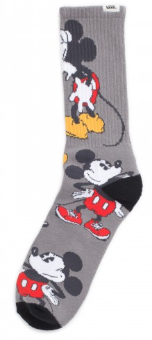 Mickey Mouse ~ Socks