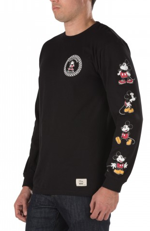 Mickey Mouse ~ Sweater
