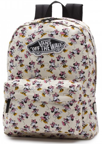 Minnie Mouse ~ Backpack
