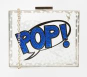 POP! ~ Skinnydip
