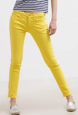 Skinny Ralph Lauren