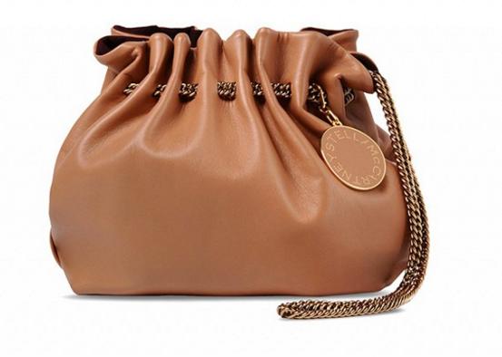 Bucket Bag 1