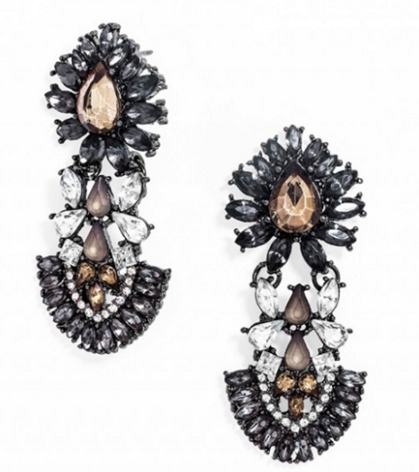 Crown Jewels 1