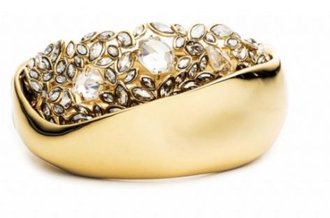 Crown Jewels 2