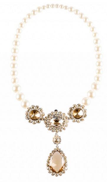 Crown Jewels 3