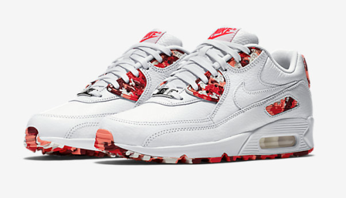 Nike Air Max 90 - London